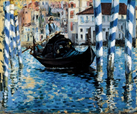 http://satisshroff.files.wordpress.com/2008/12/06-edouard-manet-the-grand-canal-venice.jpg