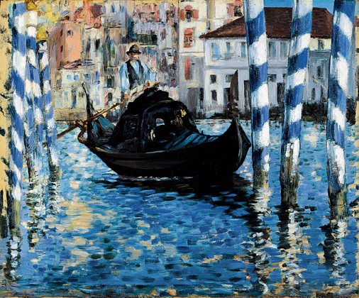 http://satisshroff.files.wordpress.com/2008/12/06-edouard-manet-the-grand-canal-venice.jpg?w=625&h=428