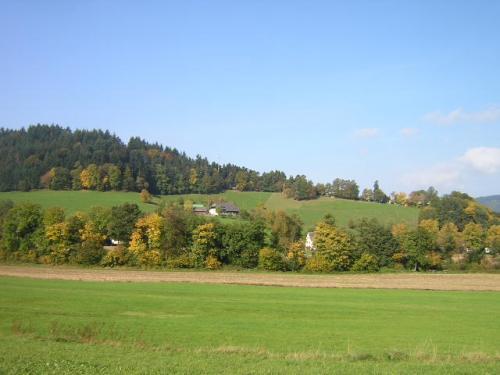 kappel-black-forest-c-satisshroff